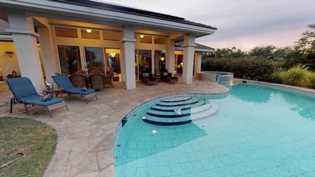 62-3997 Moani Pikake Ct, Kamuela, HI 96743 (MLS #632892) :: Song Real Estate Team | LUVA Real Estate