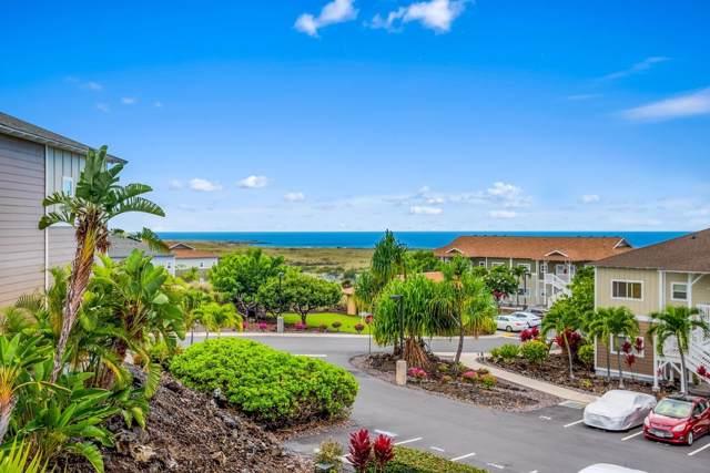 73-1102 Nuuanu Pl, Kailua-Kona, HI 96740 (MLS #632895) :: Song Real Estate Team | LUVA Real Estate