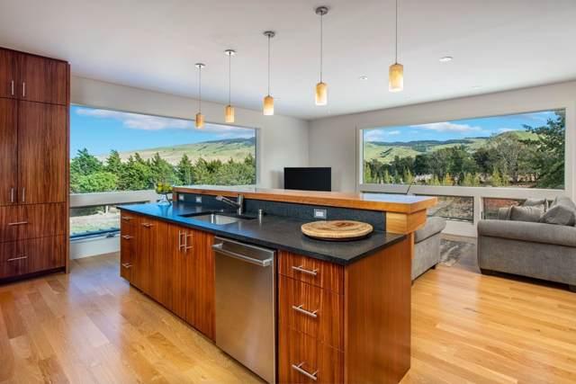 66-1482 Puu Huluhulu Rd, Kamuela, HI 96743 (MLS #632908) :: Song Real Estate Team | LUVA Real Estate