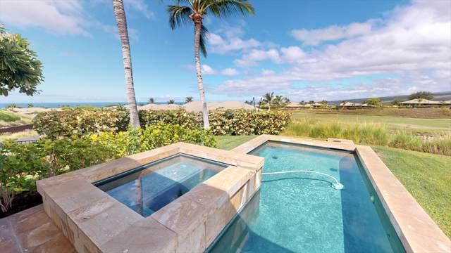 62-3600 Amaui Pl #314, Kamuela, HI 96743 (MLS #632921) :: Song Real Estate Team | LUVA Real Estate