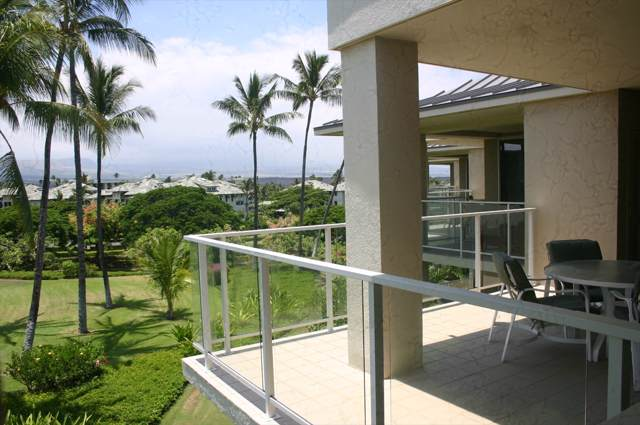 69-1010 Keana Pl, Waikoloa, HI 96738 (MLS #632943) :: Song Real Estate Team | LUVA Real Estate
