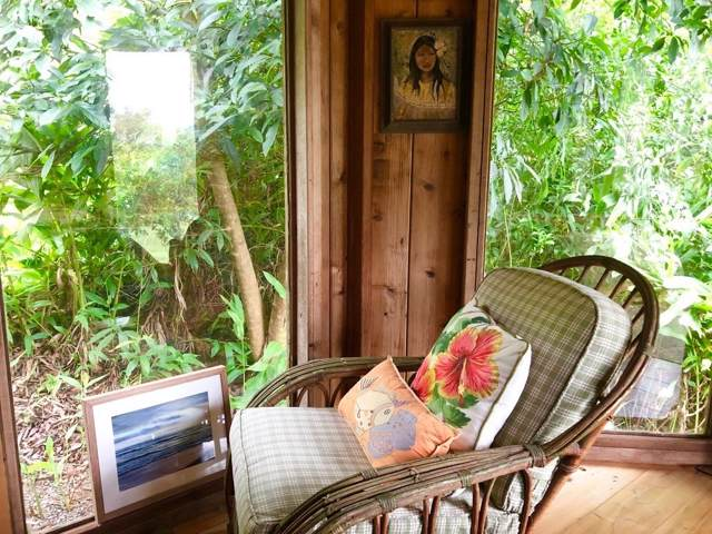 46-4036 Kahana Dr, Honokaa, HI 96727 (MLS #632999) :: Song Real Estate Team | LUVA Real Estate