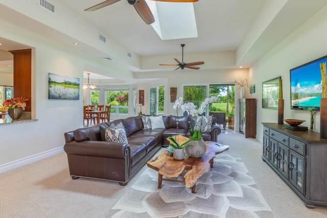 4100 Queen Emma Dr, Princeville, HI 96722 (MLS #633015) :: Song Real Estate Team | LUVA Real Estate