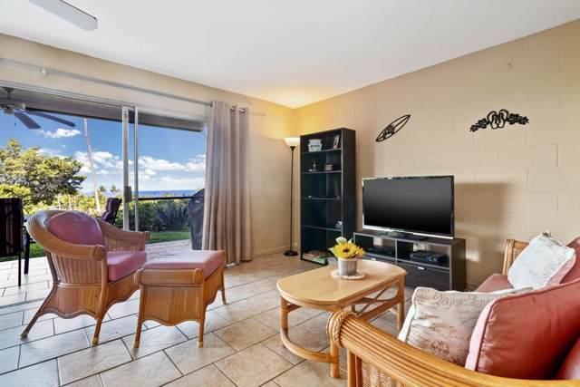 78-7030 Alii Dr, Kailua-Kona, HI 96740 (MLS #633022) :: Song Real Estate Team | LUVA Real Estate
