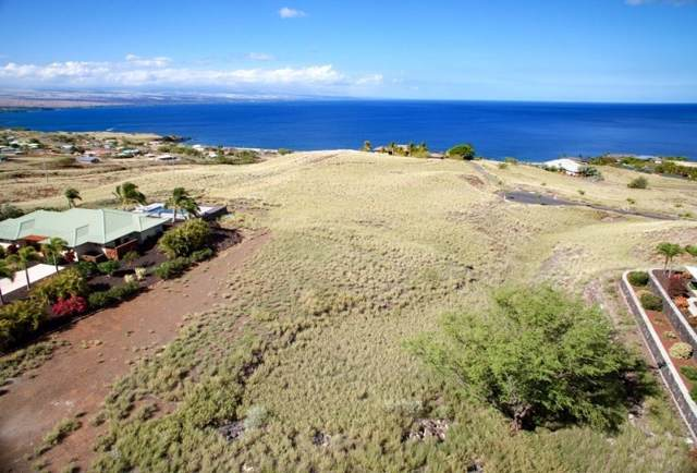 59-120 Halekai Pl, Kamuela, HI 96743 (MLS #633051) :: Elite Pacific Properties