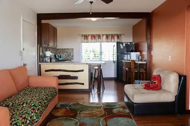 74-5618 Palani Rd, Kailua-Kona, HI 96740 (MLS #633054) :: Steven Moody
