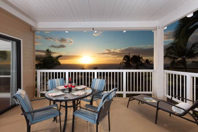 78-7110 Kaluna St, Kailua-Kona, HI 96740 (MLS #633058) :: Song Real Estate Team | LUVA Real Estate