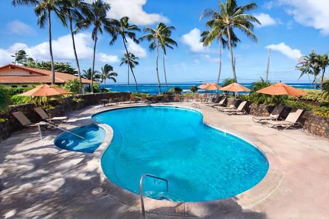 1870 Hoone Rd, Koloa, HI 96756 (MLS #633059) :: Elite Pacific Properties
