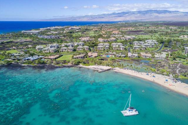 69-1000 Kolea Kai Cir, Waikoloa, HI 96738 (MLS #633063) :: Aloha Kona Realty, Inc.