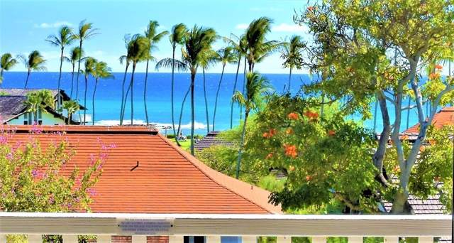 2253 Poipu Rd, Koloa, HI 96756 (MLS #633082) :: Elite Pacific Properties