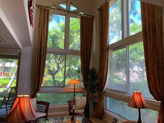 68-1376 S Pauoa Rd, Kamuela, HI 96743 (MLS #633121) :: Song Real Estate Team | LUVA Real Estate