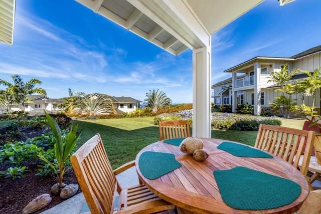 78-6833 Alii Dr, Kailua-Kona, HI 96740 (MLS #633130) :: Song Real Estate Team | LUVA Real Estate