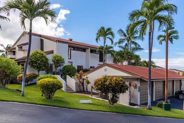 78-6842 Alii Dr, Kailua-Kona, HI 96740 (MLS #633165) :: Song Real Estate Team | LUVA Real Estate