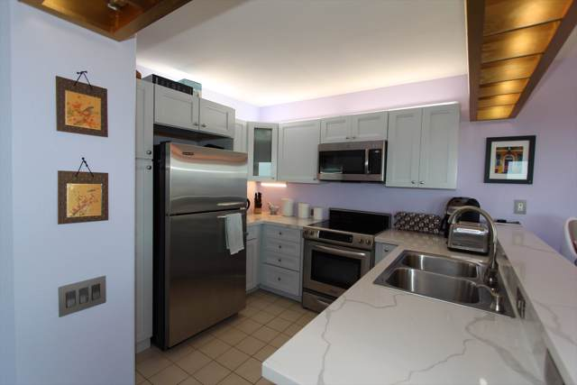 78-7110 Kaluna St, Kailua-Kona, HI 96740 (MLS #633166) :: Song Real Estate Team | LUVA Real Estate