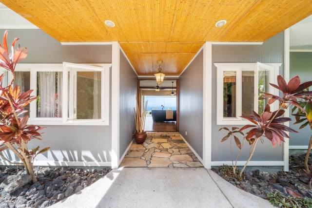 73-1090 Hamanamana St, Kailua-Kona, HI 96740 (MLS #633184) :: Song Real Estate Team | LUVA Real Estate