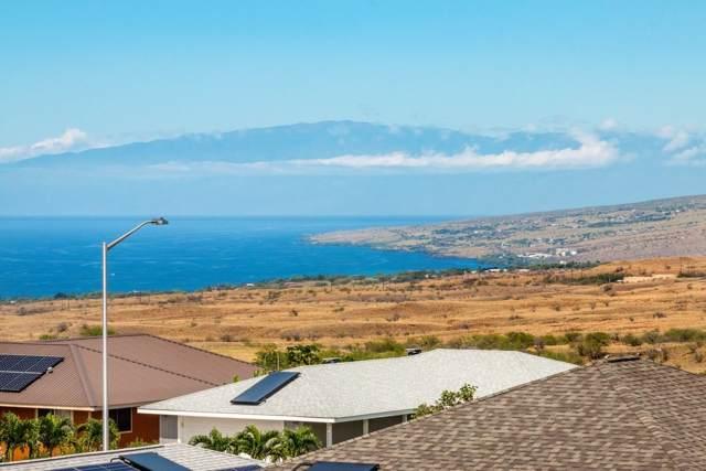 68-3545 Awamoa Pl, Waikoloa, HI 96738 (MLS #633234) :: Elite Pacific Properties
