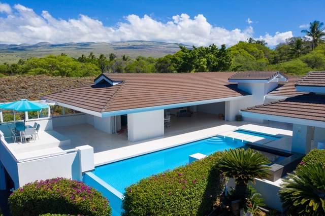 62-3528 Mahiole Place, Kamuela, HI 96743 (MLS #633240) :: Song Real Estate Team | LUVA Real Estate