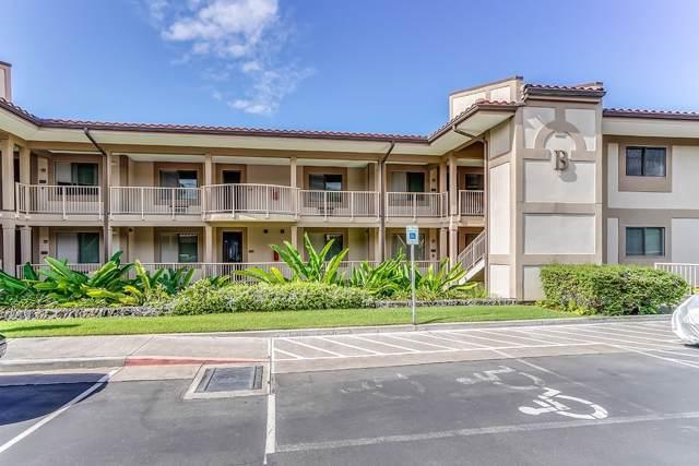 75-346 Hualalai Rd, Kailua-Kona, HI 96740 (MLS #633242) :: Elite Pacific Properties