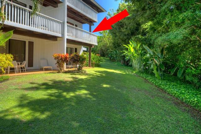 2253 Poipu Rd, Koloa, HI 96756 (MLS #633279) :: Elite Pacific Properties