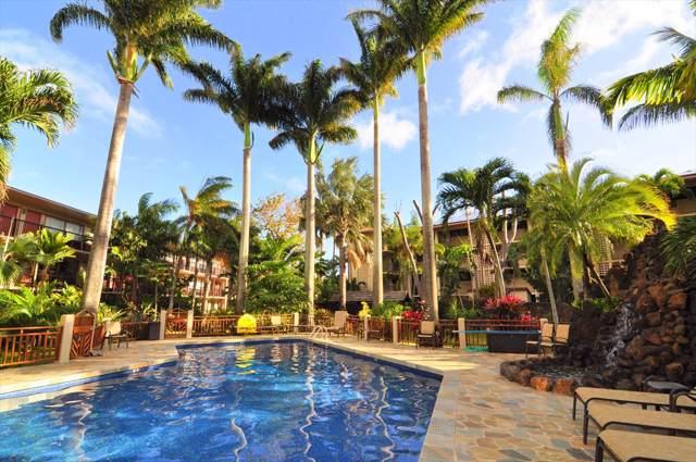 5061 Lawai Rd, Koloa, HI 96756 (MLS #633283) :: Elite Pacific Properties