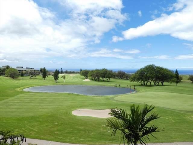 68-1754 Melia St, Waikoloa, HI 96738 (MLS #633317) :: Song Real Estate Team | LUVA Real Estate