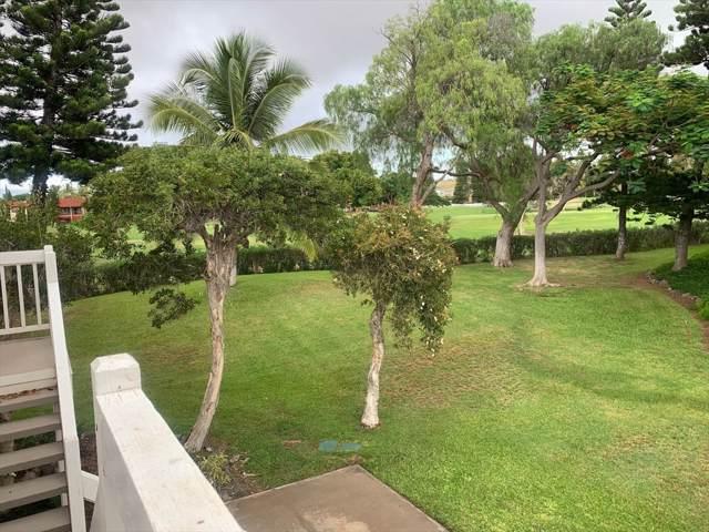 68-3883 Lua Kula St, Waikoloa, HI 96738 (MLS #633319) :: Steven Moody