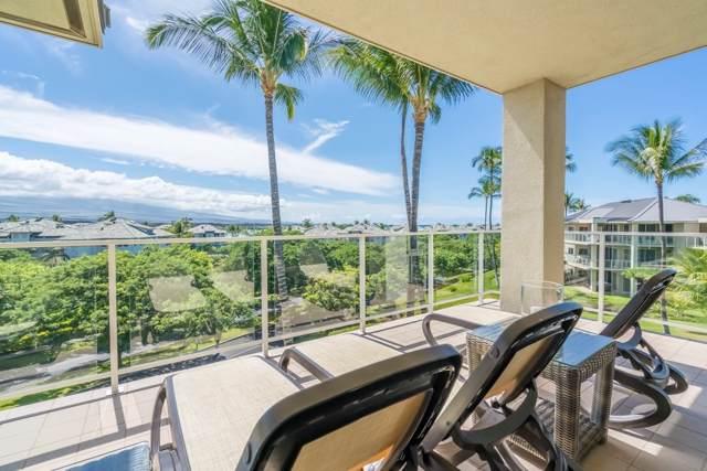 69-1010 Keana Pl, Waikoloa, HI 96738 (MLS #633330) :: Steven Moody