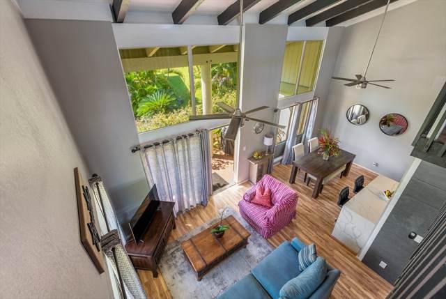 3880 Wyllie Rd, Princeville, HI 96722 (MLS #633375) :: Kauai Exclusive Realty