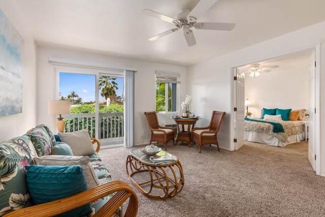 76-134 Heenalu Rd, Kailua-Kona, HI 96740 (MLS #633407) :: Song Real Estate Team | LUVA Real Estate