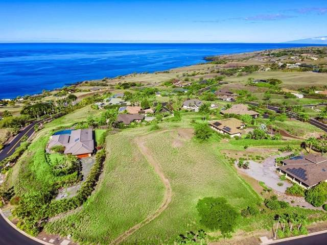 59-181 Hokulele Dr, Kapaau, HI 96755 (MLS #633425) :: Elite Pacific Properties