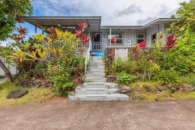 74-5065 Palani Rd, Kailua-Kona, HI 96740 (MLS #633454) :: Aloha Kona Realty, Inc.