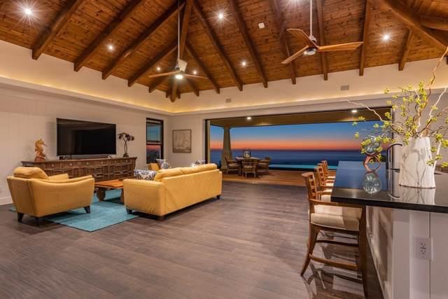 81-6678 Hualani Pl, Kealakekua, HI 96750 (MLS #633460) :: Aloha Kona Realty, Inc.