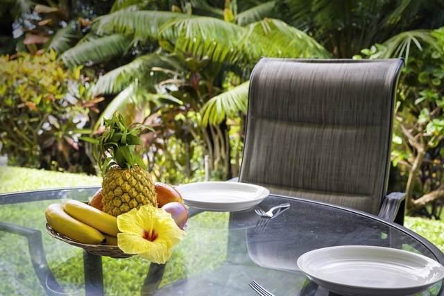 75-6040 Alii Dr, Kailua-Kona, HI 96740 (MLS #633510) :: Elite Pacific Properties