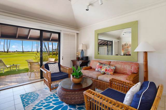 2253 Poipu Rd, Koloa, HI 96756 (MLS #633523) :: Kauai Exclusive Realty