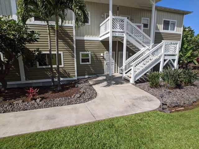 73-1108 Nuuanu Pl, Kailua-Kona, HI 96740 (MLS #633663) :: Elite Pacific Properties