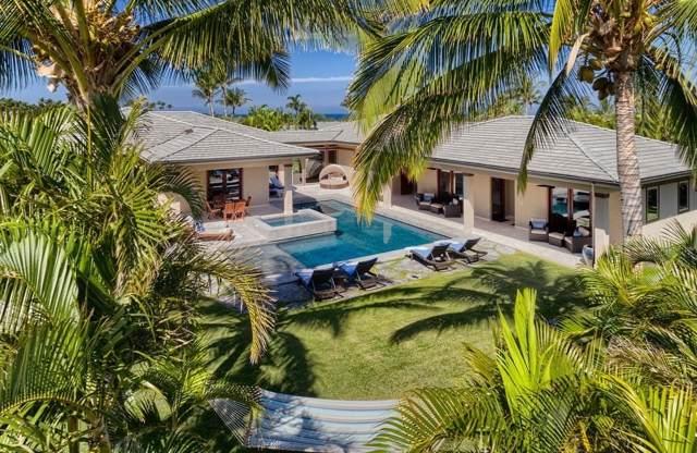 68-118 Pukaua Pl, Kamuela, HI 96743 (MLS #633690) :: Aloha Kona Realty, Inc.