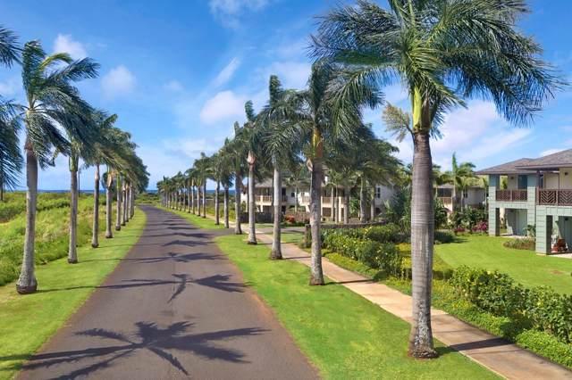 2611 Kiahuna Pl, Koloa, HI 96756 (MLS #633701) :: Kauai Exclusive Realty