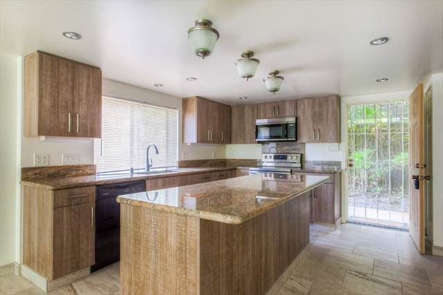 82-6073 Mamalahoa Hwy, Captain Cook, HI 96704 (MLS #633721) :: Elite Pacific Properties