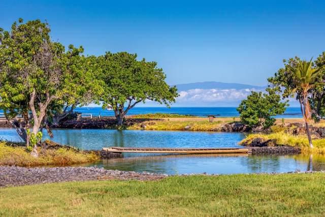 68-1399 Mauna Lani Dr, Kamuela, HI 96743 (MLS #633783) :: Aloha Kona Realty, Inc.