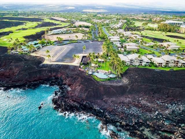 68-1006 Ke Kailani Dr, Kohala Coast, HI 96743 (MLS #633786) :: Steven Moody