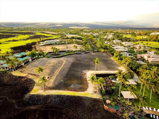 68-1004 Ke Kailani Dr, Kohala Coast, HI 96743 (MLS #633787) :: Steven Moody