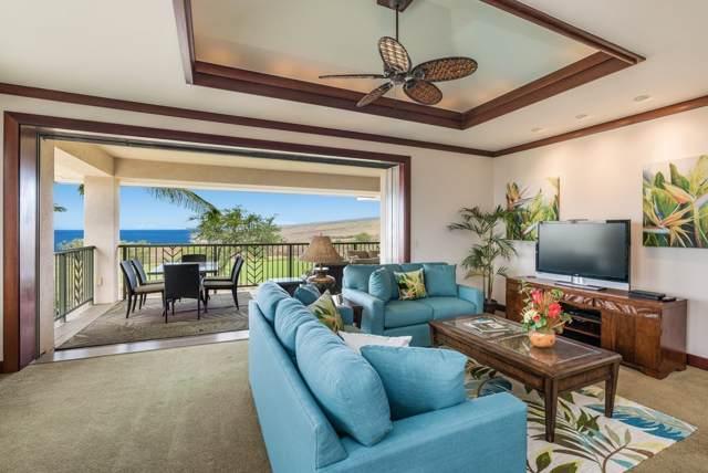 62-3600 Amaui Drive, Kamuela, HI 96743 (MLS #633912) :: Song Real Estate Team | LUVA Real Estate