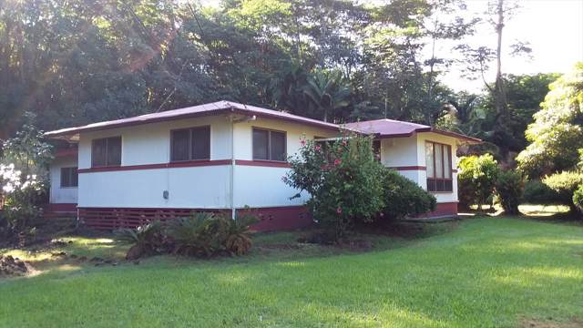 15-3238 Lehualani Pl, Pahoa, HI 96778 (MLS #633917) :: Elite Pacific Properties
