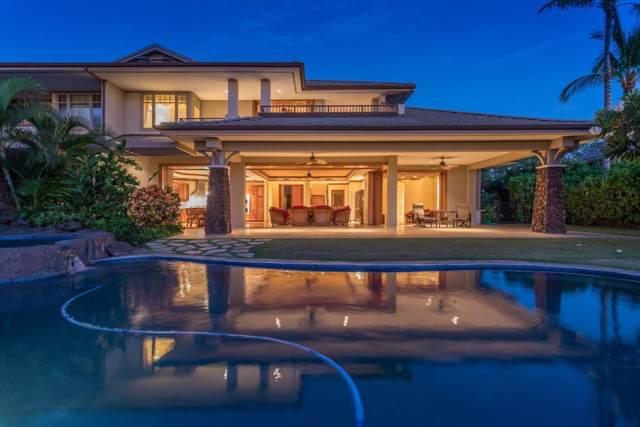 62-3953 Kaunaoa Iki Rd, Kamuela, HI 96743 (MLS #633927) :: Elite Pacific Properties