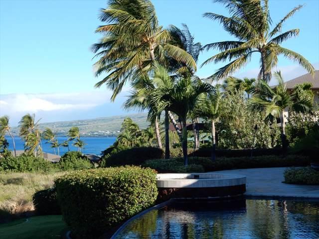 62-3652 N Kiekiena Pl, Kamuela, HI 96743 (MLS #633970) :: Aloha Kona Realty, Inc.