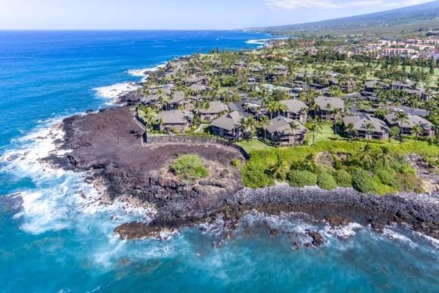 78-261 Manukai St, Kailua-Kona, HI 96740 (MLS #633974) :: Elite Pacific Properties