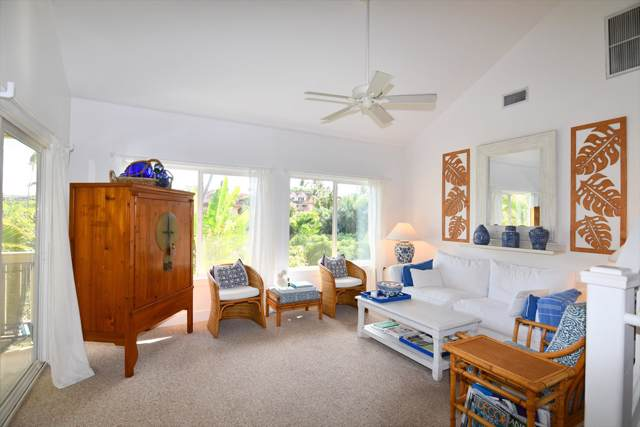 1831 Poipu Rd, Koloa, HI 96756 (MLS #633995) :: Kauai Exclusive Realty