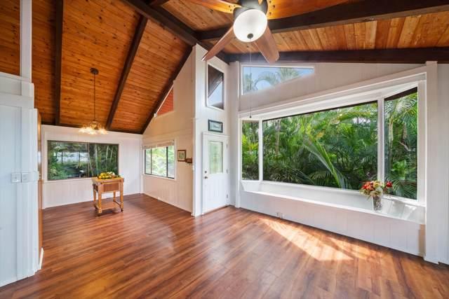 73-1113 Ahulani St, Kailua-Kona, HI 96740 (MLS #634016) :: Song Real Estate Team   LUVA Real Estate