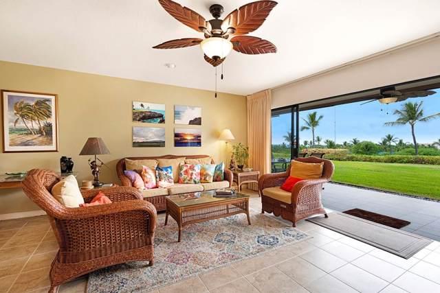 78-7070 Alii Dr, Kailua-Kona, HI 96740 (MLS #634026) :: Elite Pacific Properties