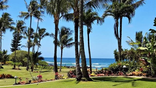 410 Papaloa Rd, Kapaa, HI 96746 (MLS #634071) :: Elite Pacific Properties